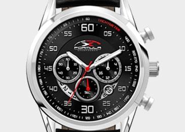 Sport Chronograph